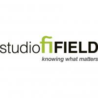 StudioFifield logo
