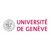 UNIGE logo