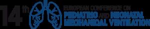 epnv2018_logo